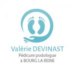 Valérie DEVINAST