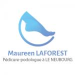Maureen LAFOREST