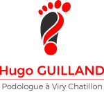 Hugo GUILLAND