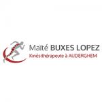 Maïté BUXES LOPEZ
