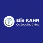 Elie Kahn